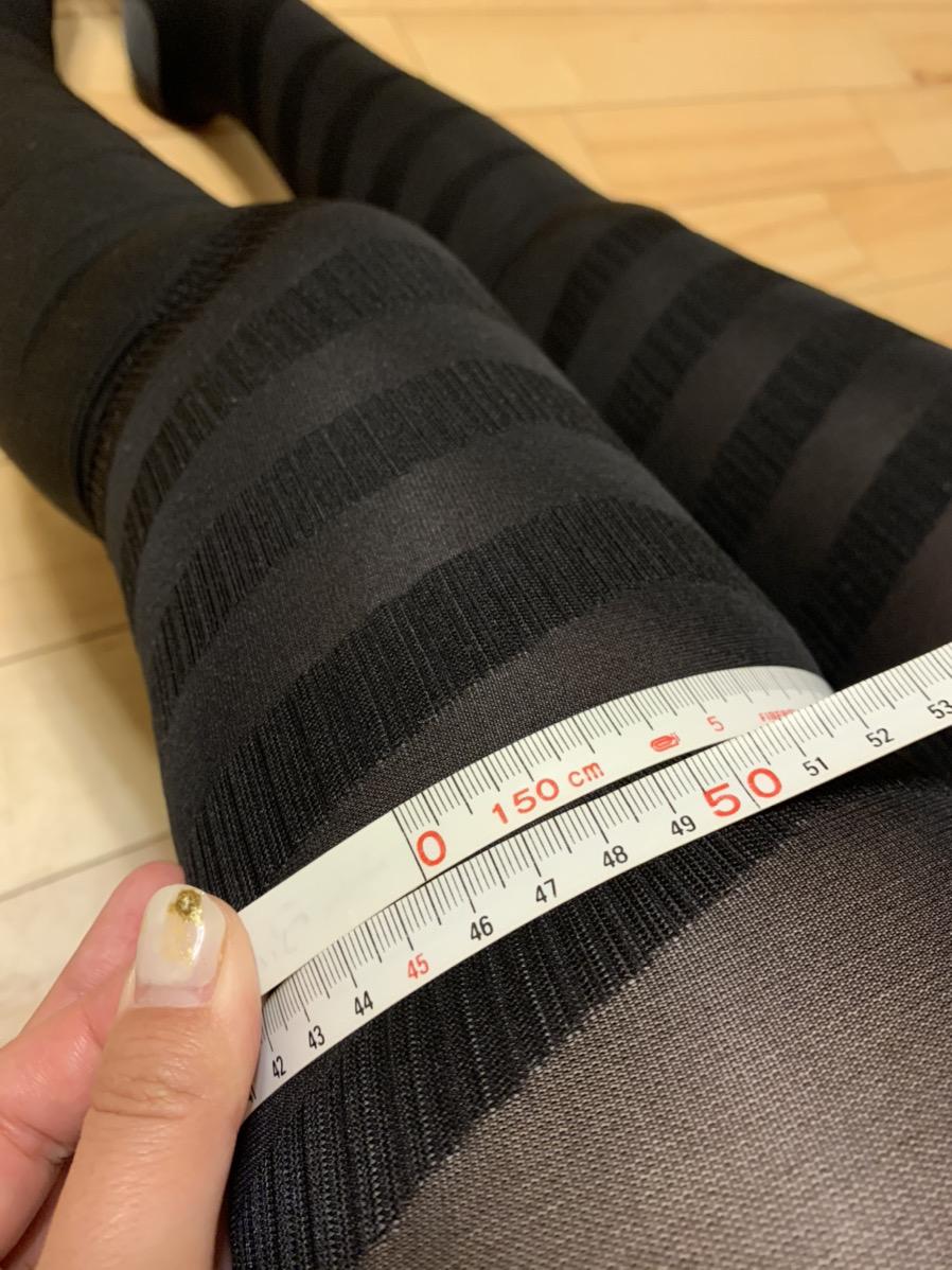 「ベルミススリムタイツ」の正しい着用法と効果的な履き方とは?